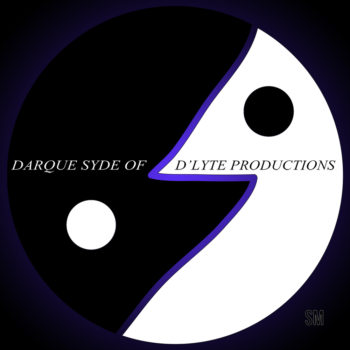 Darque Syde of D'Lyte Productions, Inc.