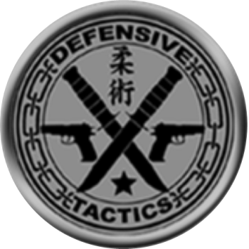 Defensive Tactics Training Academy
