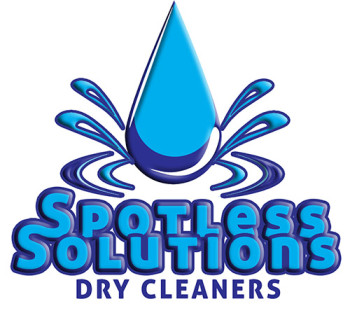 Spotless Solutions Laundromat