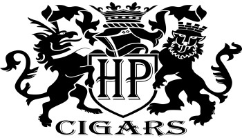 Hyde Park Cigars And Lounge