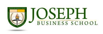 The Joseph Business School