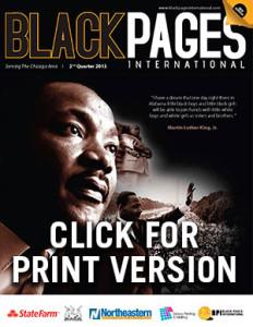 print-version